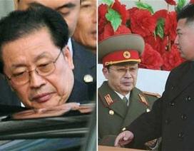 Chú rể lãnh đạo Triều Tiên Kim Jong-un công du Trung Quốc