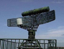 Đài Loan triển khai radar cảnh báo sớm đề phòng Trung Quốc