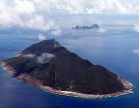 Mỹ, Nhật vạch kế hoạch quân sự đối phó nguy cơ Trung Quốc chiếm đảo