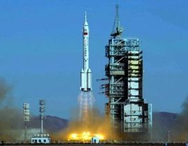 Trung Quốc khai trương sân bay vũ trụ trên đảo Hải Nam năm 2015