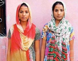 Ngôi làng có hơn 100 cặp sinh đôi