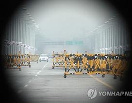 Hàn Quốc giám sát khả năng Triều Tiên tăng cường quân sự tại Kaesong