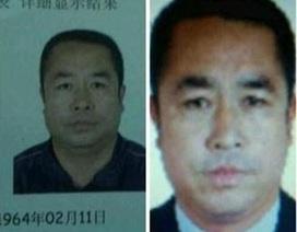Trung Quốc tử hình kẻ bóp cổ bé sơ sinh