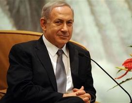 """Thủ tướng Israel hứng """"bão"""" dư luận vì giường ngủ hạng sang"""