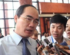 Báo Mỹ viết về 2 tân ủy viên Bộ Chính trị Việt Nam