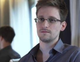 Cựu nhân viên CIA Snowden xin tị nạn tại Iceland