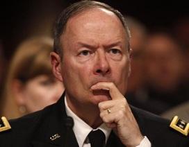 Mỹ chặn đứng 50 âm mưu khủng bố nhờ chương trình do thám
