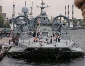 Nhật Bản và Philippines tìm đối sách với Trung Quốc