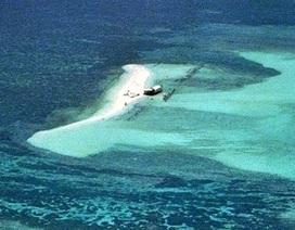 Học giả Singapore đề xuất cách tiếp cận mới ở Biển Đông