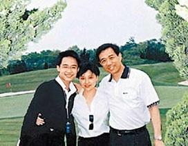 Cậu ấm nhà Bạc Hy Lai bị rút tên khỏi đại học Mỹ