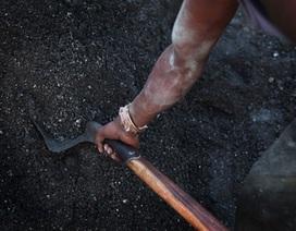 Philippines bắt giữ 18 người Trung Quốc khai mỏ trái phép