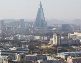 """Nhật công khai thông tin các công dân """"bị Triều Tiên bắt cóc"""""""