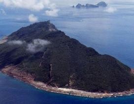 Nhật Bản sẽ quốc hữu hóa 400 hòn đảo