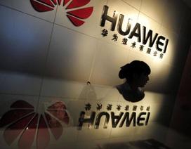 """Cựu giám đốc CIA """"tố"""" Huawei làm gián điệp cho Trung Quốc"""
