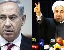 """Thủ tướng Israel gọi Tổng thống đắc cử Iran là """"sói đội lốt cừu"""""""