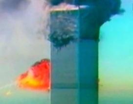 Nhìn lại vụ tấn công khủng bố kinh hoàng nhất mọi thời đại