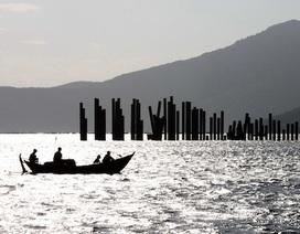 Nhật Bản sẽ kháng nghị quy định của Trung Quốc ở Biển Đông