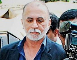 Ấn Độ: Cựu tổng biên tập bị buộc tội hiếp dâm đồng nghiệp