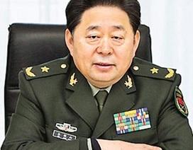 """Trung Quốc với chiến dịch chống """"hổ"""" và """"ruồi nhặng"""""""