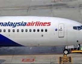 """Tìm máy bay ở Ấn Độ Dương như """"mò kim đáy bể"""""""