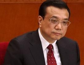 Trung Quốc họp quốc hội, tăng ngân sách quốc phòng 12%