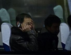 Vì sao điện thoại hành khách máy bay mất tích vẫn đổ chuông?