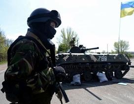 """Mỹ đã """"sảy chân"""" ở Ukraine như thế nào?"""