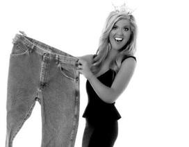 """Từ """"gái béo"""" thành nữ hoàng sắc đẹp nhờ giảm cân"""