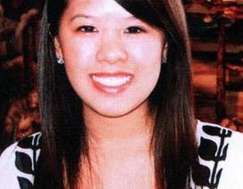 Chân dung nữ y tá Mỹ gốc Việt nhiễm Eloba