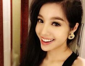 """64% bạn trẻ Việt thích chụp hình """"tự sướng"""""""