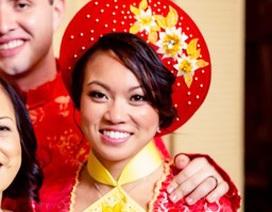 Cô gái gốc Việt được mời dự buổi Thông điệp Liên bang của Tổng thống Mỹ