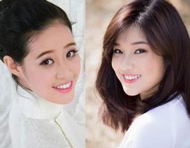 Kế hoạch muốn thực hiện nhất 2015 của các thiếu nữ xinh đẹp