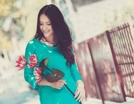 Á hậu Việt Nam tại Úc kể chuyện đón năm mới ở xứ sở chuột túi