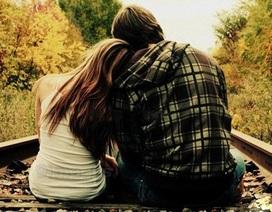 """Giới trẻ và bệnh """"Lười yêu""""- Bốc thuốc chữa bệnh """"lười yêu"""" (Bài 4)"""