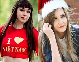 Bạn trẻ quốc tế nghĩ gì về Tết Việt?