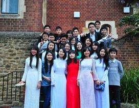 Cơ hội học bổng 50% tại trường Cambridge Tutors College (CTC), Vương quốc Anh