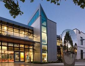 Hội thảo thông tin - Cao đẳng Cộng đồng Lane, bang Oregon, Mỹ