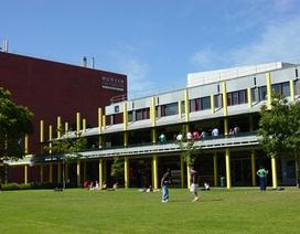 """Hội thảo Du học Úc: """"ĐH Monash – Top 8 trường hàng đầu của Úc"""""""