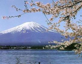 5 lầm tưởng khi du học vừa học vừa làm tại Nhật Bản