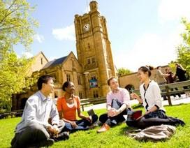Cùng StudyLink tham dự Hội thảo: Hệ thống các trường Tiểu học, Trung học Công lập Melbourne
