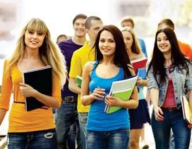 Hội thảo du học Tây Ban Nha - Miễn phí đến 90% học phí