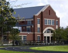 Hội thảo thông tin và phỏng vấn học bổng - trường Trung học nội trú The Village School, bang Texas, Mỹ