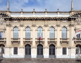 Hội thảo cung cấp thông tin Đại học Bách khoa Milan
