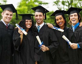 Học bổng 60% học phí tại các trường phổ thông tư thục