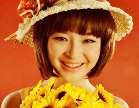 Nhật ký chiến đấu với căn bệnh ung thư của cô gái tuổi teen