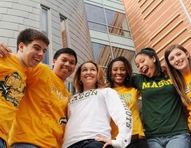 Phỏng vấn tuyển sinh 6 trường Đại học Mỹ: Học bổng đến 25.000 USD
