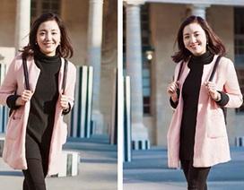 Du học sinh Việt tài năng, xinh đẹp kể chuyện thực tập ở Chanel