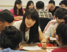 4 bài học kinh doanh dành cho tuổi teen từ những tỉ phú thế giới