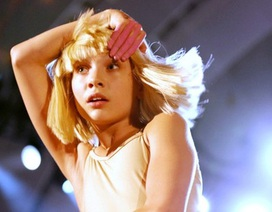 12 tuổi nổi tiếng khắp thế giới nhờ tài nhảy múa