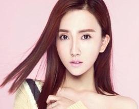 Ngắm 9X xinh đẹp, tài năng của Học viện Điện ảnh Bắc Kinh